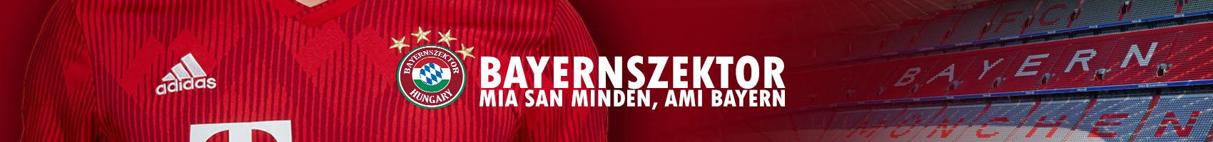 Bayernszektor.hu