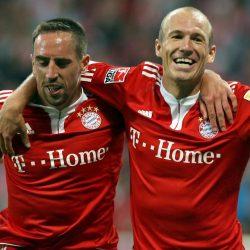 """Robbéry párosinterjú: """"Együtt sírtunk, együtt nevettünk"""""""