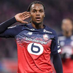Renato Sanches: Rákényszerítettek a Swanseara – Kovac nem engedett távozni