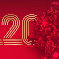 A Bayern 120 éves történelmének 20 legjobb ténye
