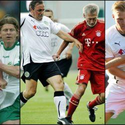 ETO 7-9 Bayern