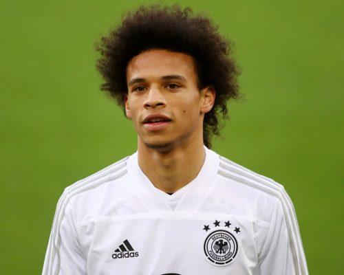"""Sané ügynöke megszólalt – """"A Bayernnél látja az alapfeltételeket a célja eléréséhez"""""""