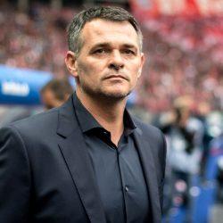 Sagnol: A Bayern az én időmhöz képest megváltozott – szomorú és irritált voltam, de…