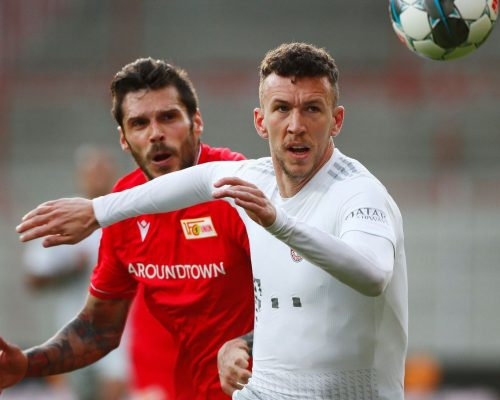 Rummenigge szerint a Bayern még nem beszélt Perisicsről az Interrel, de…