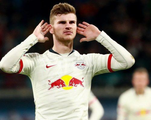 Werner: Egy külföldi átigazolás jobban izgatna, mint a Bayern