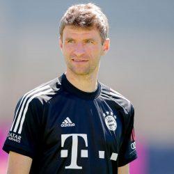 Hét történet Müller legújabb könyvéből, amiről nem tudtál