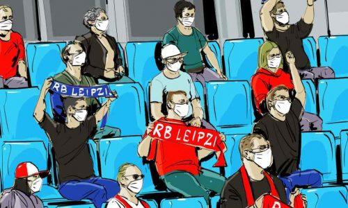 Az új szezonra visszatérhet a közönség a Bundesligába