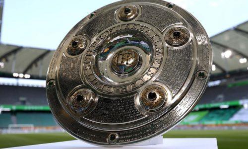 Ez lesz a Bundesliga, a Kupa, a BL és a 3. Liga alapvető menetrendje – nem lesz téli edzőtábor