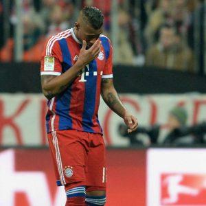 Bajor sztorik (XV. rész): Bayern-Schalke élménybeszámoló