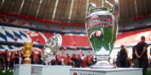 Triple 2020: A szezon 10 legfontosabb mérkőzése