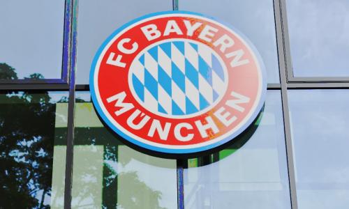 30 sportszakmai és egyéb érdekesség a Bayern tagjairól