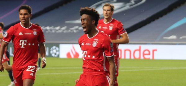 Rekordok és érdekességek a Bayern BL-győzelméről és meneteléséről
