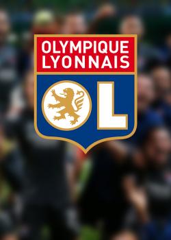 A Lyon lesz az ellenfelünk a Bajnokok Ligája elődöntőjében