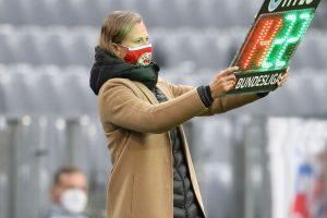 Ezért szavazott az öt cserelehetőség ellen a Bayern
