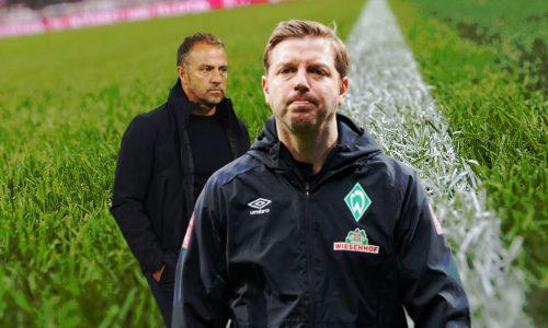"""Egy edző szerint """"ezúttal a Dortmund lesz a bajnok"""""""
