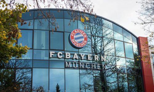 Közlemény: A Bayern elutasítja Flick kommunikációját és…