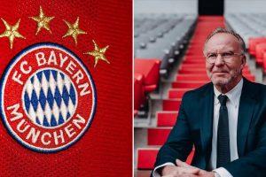 Létrejött a Szuperliga – a Bayern és az egész futballvilág elhatárolódik