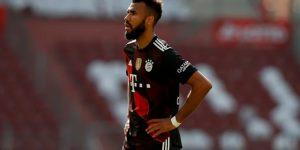 Elmaradt a bajnoki ünneplés | Mainz 2-1 Bayern