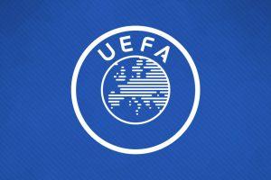 Hivatalos: Itt az új Bajnokok Ligája-rendszer!