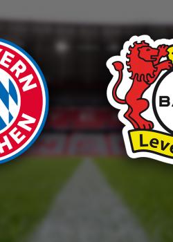 Még közelebb kerülhetünk a salátástálhoz | Előzetes: Bayern vs. Leverkusen