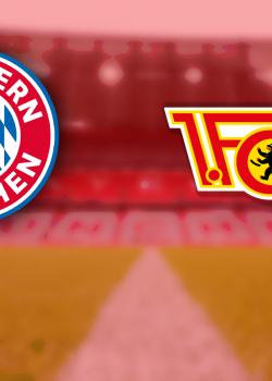 Ifikkel tarkított kerettel támadunk | Előzetes: Bayern vs. Union