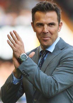 Spanyol világbajnok a Bayern utánpótlásában?