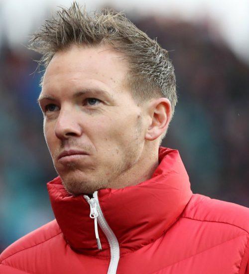 Hivatalos: Julian Nagelsmann lesz a Bayern edzője!