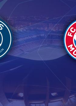 Bravúr kell Párizsban, ha tovább akarunk jutni | Előzetes: PSG vs. Bayern