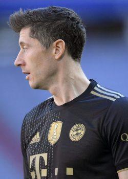 Lewandowski nyitott az új kihívásokra – kérdés, hogy mikor