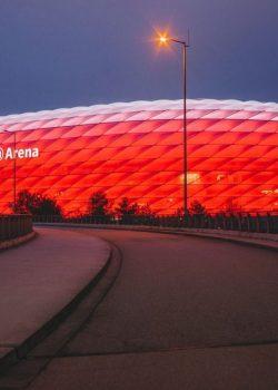 További éveket kell várni a müncheni BL-döntőre