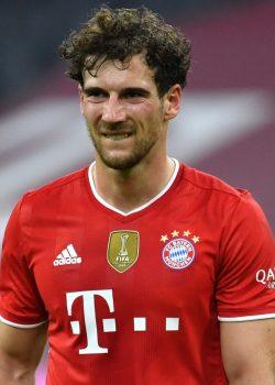 Elveszítheti kulcsembereit a Bayern?