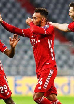 Senkinek nem kellenek az átadólistán szereplő Bayern-játékosok?