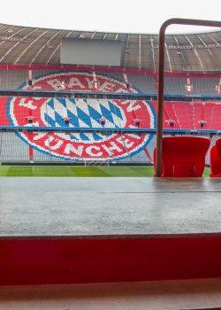 Ezt érdemes tudni a Bayern felkészüléséről