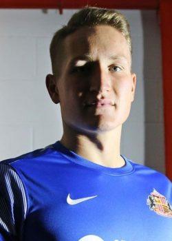 Hivatalos: Hoffmann kölcsönben a Sunderlandhez igazolt