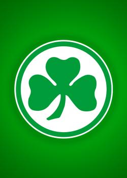Az új Bundesliga-ellenfél: Greuther Fürth