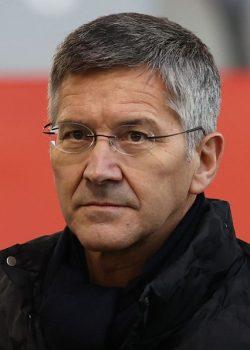 2 évente vébé? – Elmondta véleményét a Bayern elnöke is